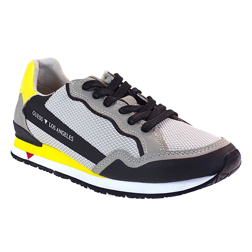 Men's Genova Sneakers