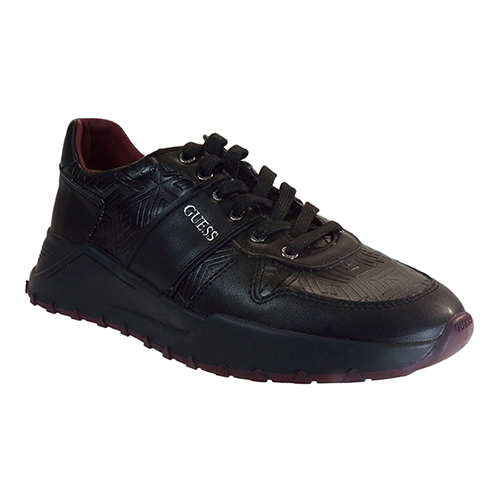 Men's Lucca Sneakers