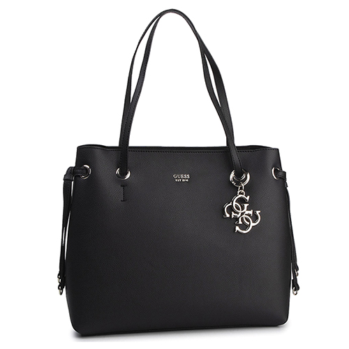 Women's Digital Bag