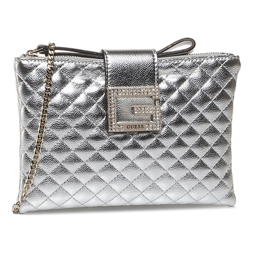 Women's Dazzle Crossbody