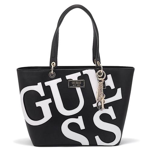Women's Kamryn Tote Bag