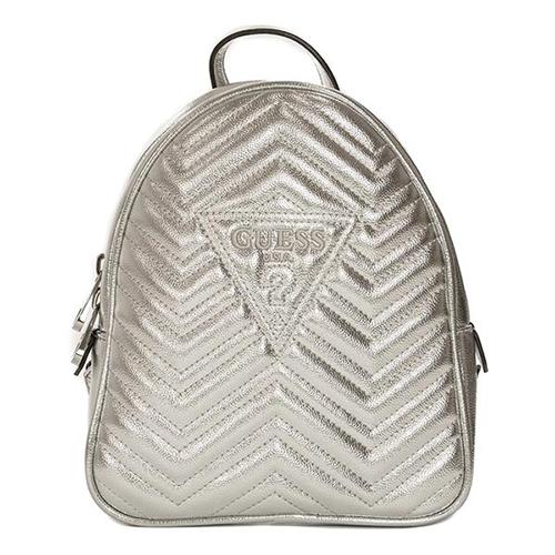 Women's Zana Backpack