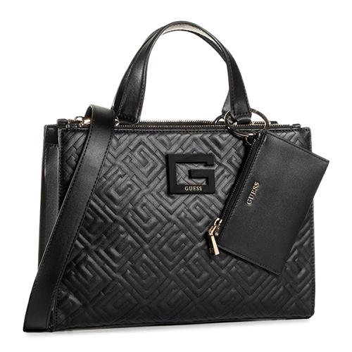 Women's Janay Bag