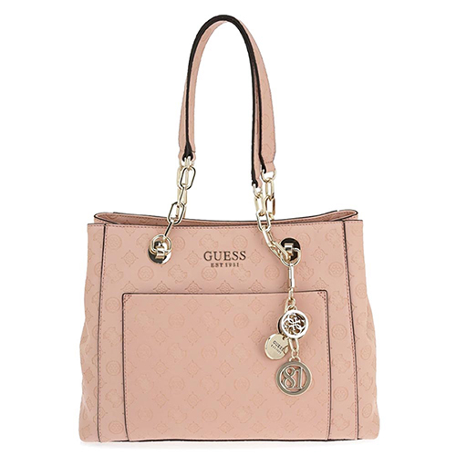 Women's Ilenia Girlfriend