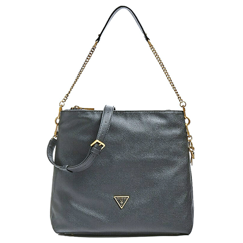 Women's Destiny Bag