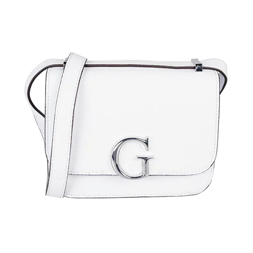 Women's Corily Mini Bag