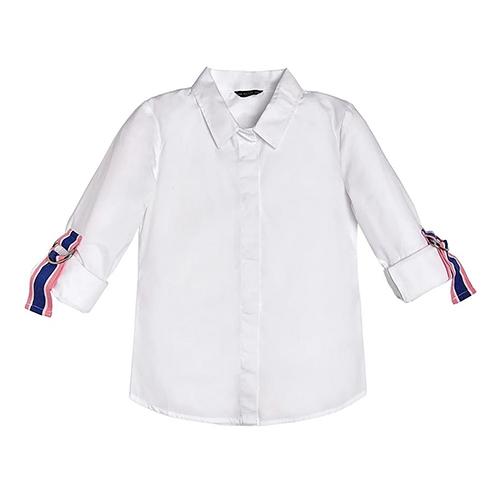 Guess Girl's Shirt