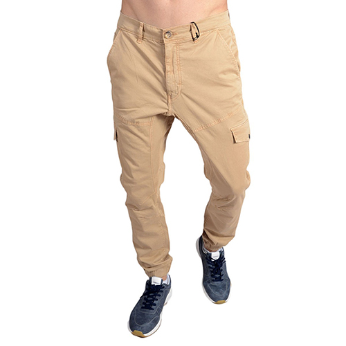 Men's New Kombat Trouser
