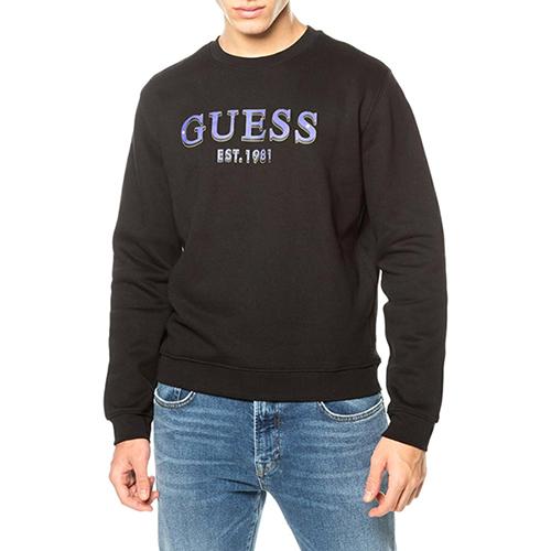 Men's Allen Fleece Sweats