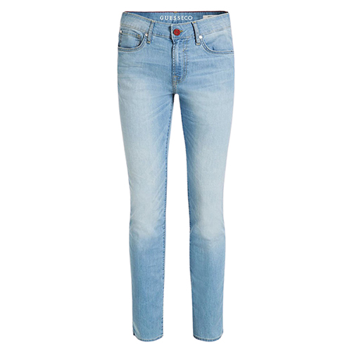 Men's Angels Denim Trouse