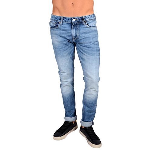 Men's Miami Juno Denim Tr