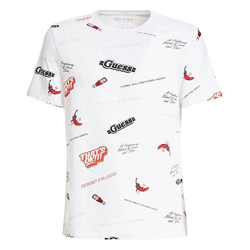 Men's Diner T-Shirt