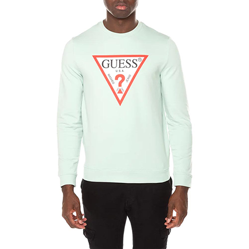 Men's Audley Sweatshirt