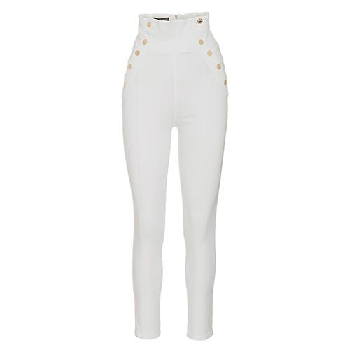 Women's Gwen Trousers