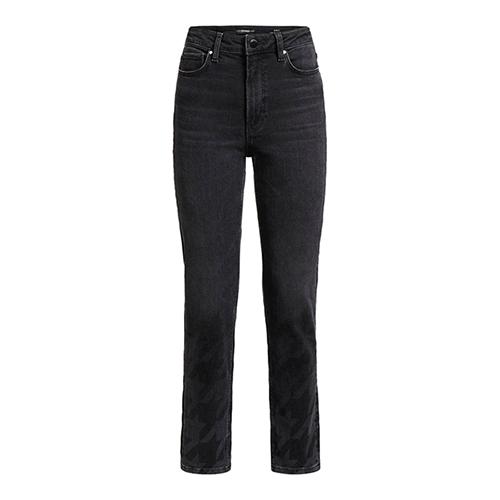 Women's Girly Skinny Jean