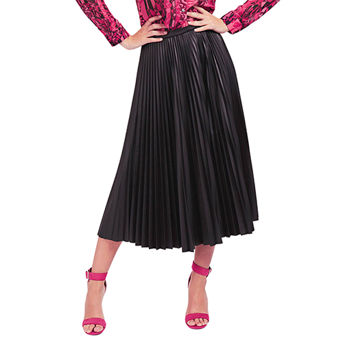 Women's Ramona Skirt