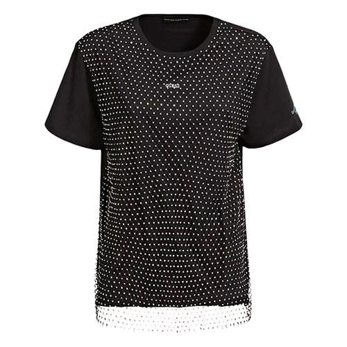 Women's Brandie T-Shirt