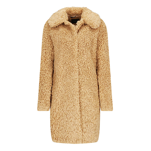 Women's Marina Coat