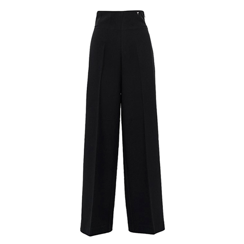 Women's Digna Pants