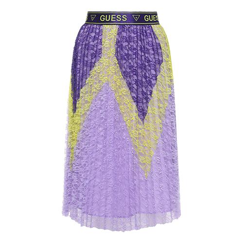 Women's Alejandra Skirt