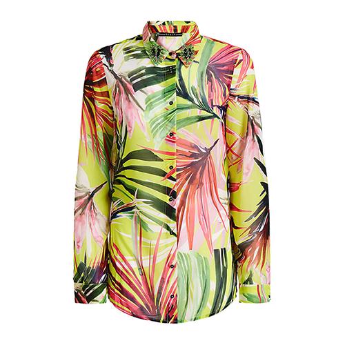 Women's Clouis Shirt