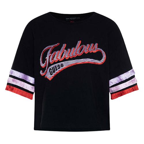 Women's Sheri T-Shirt