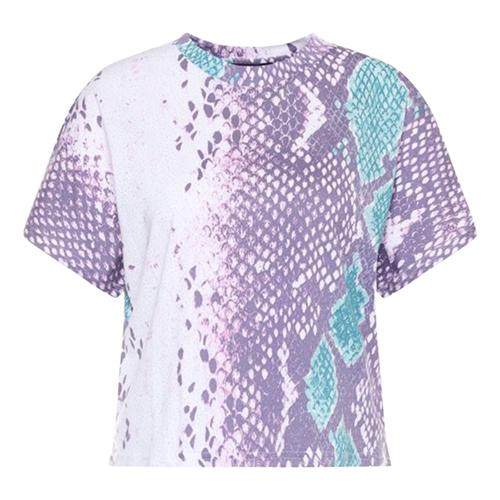 Women's Python T-shirt