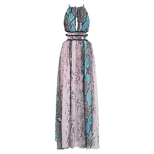 Women's Vivienne Dress