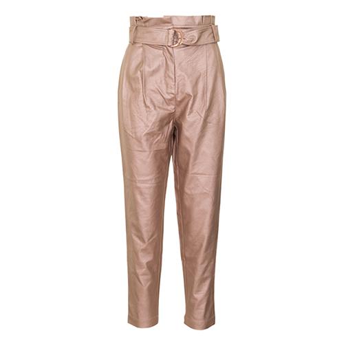 Women's Maya Trousers