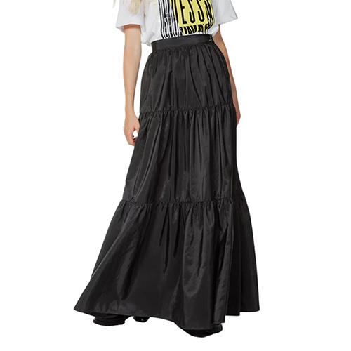 Women's Flossie Skirt