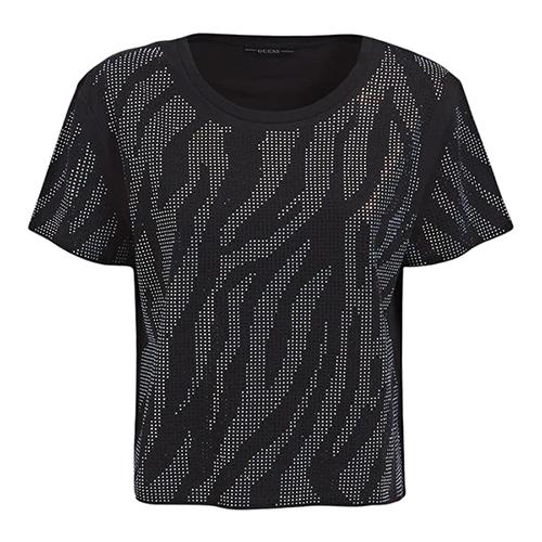 Women's Sharon T-shirt