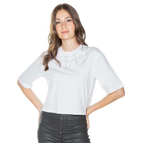 Women's Kendra T-shirt