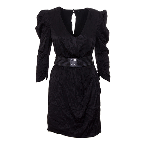Women's Maurizia Dress