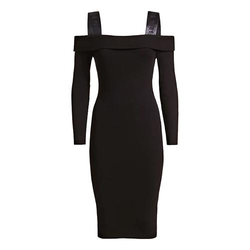 Women's Fabiana Dress