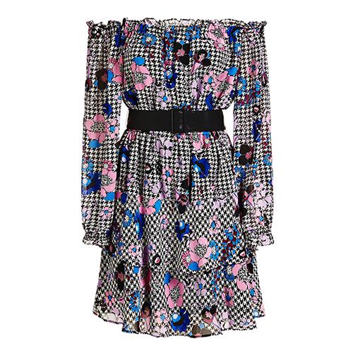 Women's Hannah Dress