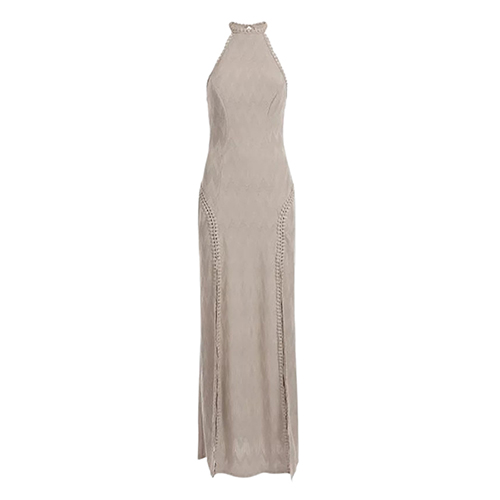 Women's Lucina Maxi Dress
