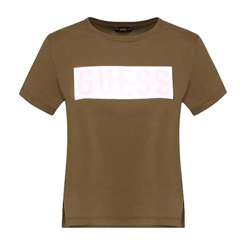 Women's Adria T-Shirt