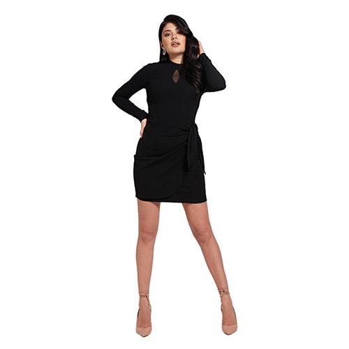 Women's Nurseli Dress