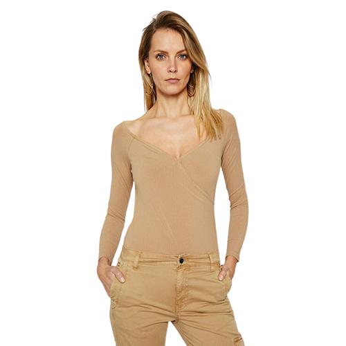 Women's Sonay Top Blouse