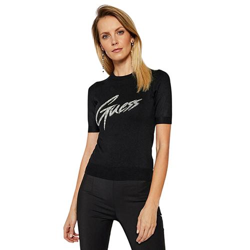 Women's Deborah T-Shirt