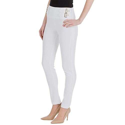 Women's Mirella Pants