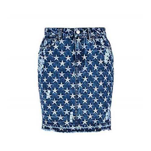 Women's Cleo Midi Skirt