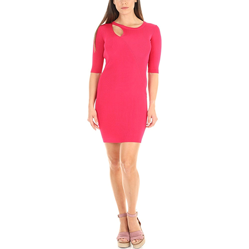 Women's Amira Dress