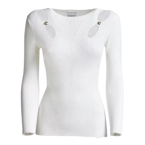 Women's Brenda Sweater
