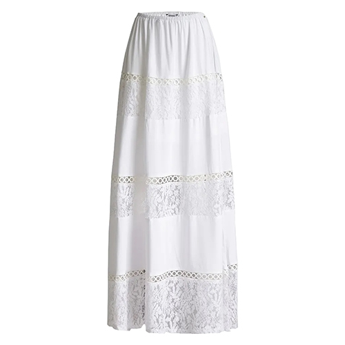 Ursula Skirt
