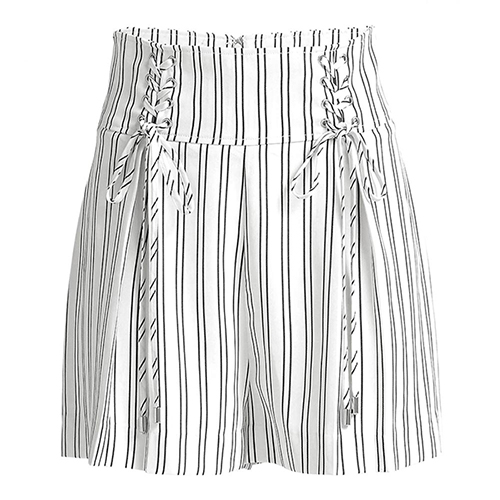 Women's River Shorts