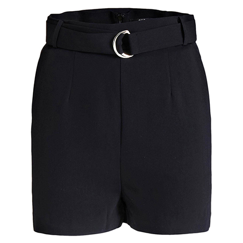 Women's Suzy Shorts