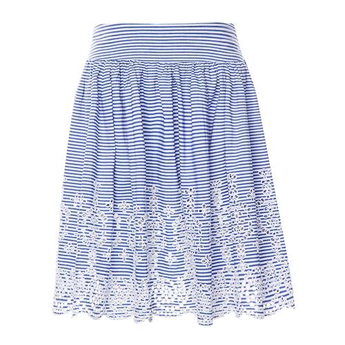 Guess Women's Susan Skirt
