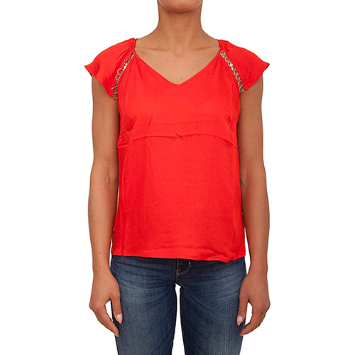 Women's Tammy Top Blouse