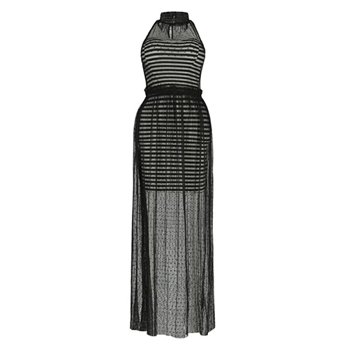 Women's Tina Dress